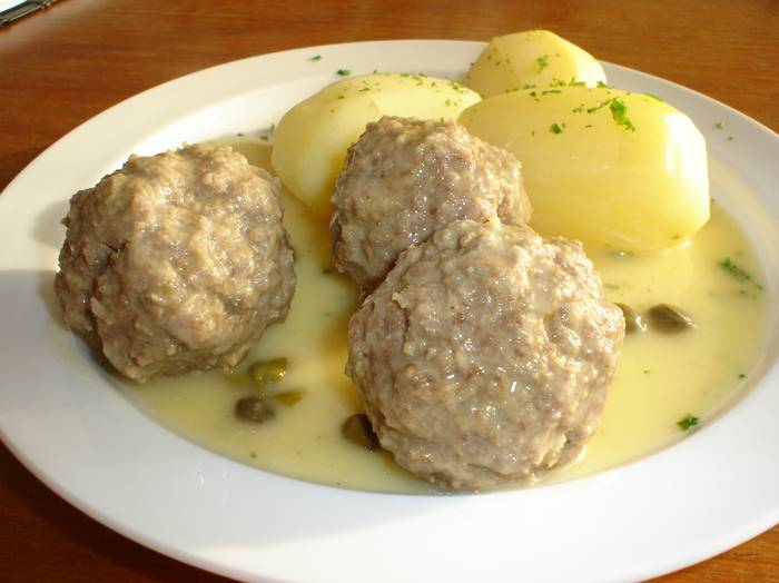 east german cuisine